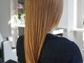 kadernice lenka kralova_strih a styling 29