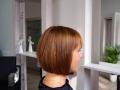 kadernice lenka kralova_strih a styling 32