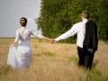 kadernice lenka kralova_svatebni ucesy 32