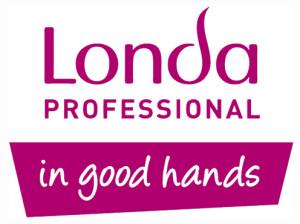 logo_londa