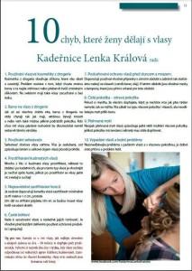 kadernice lenka kralová_upgrade 032014