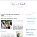 kadernice lenka kralova_magazin vse o svatbe 2013