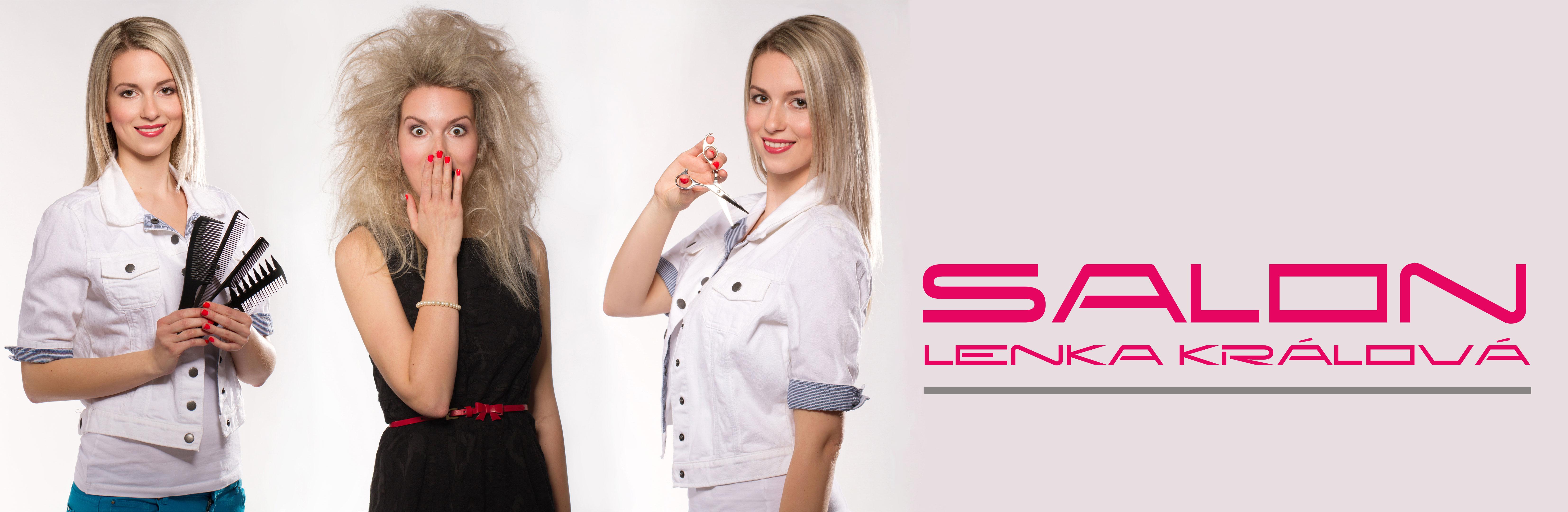 Salon Lenka Králová